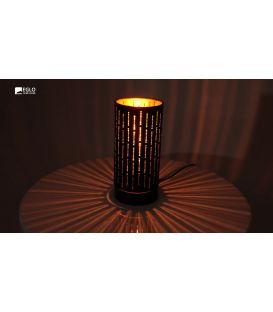 Pakabinamas šviestuvas VARILLAS 98312