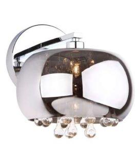 Sienas lampa MOONLIGHT W0076-01D