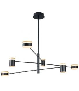42W LED Piekarama lampa PUMA P0407
