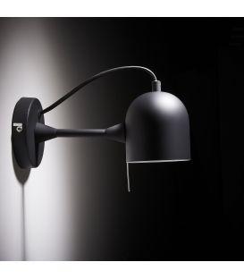 Sieninis šviestuvas LUCILLA White AA2020R05