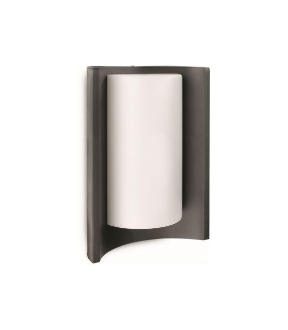 Sienas lampa MEANDER IP44 16404/93/16