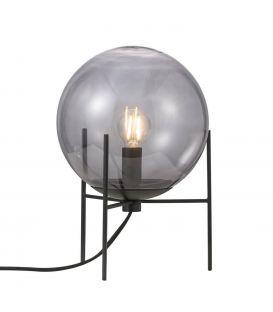 Galda lampa ALTON 47645047