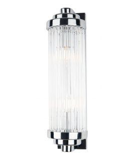Sienas lampa MONTREAL Chrome W0272