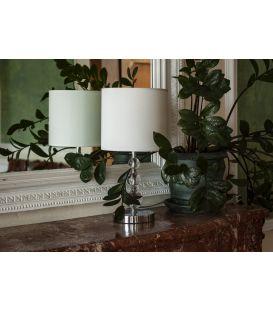 Sieninis šviestuvas ELEGANCE W0600