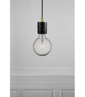 Pakabinamas šviestuvas SIV White 45883001