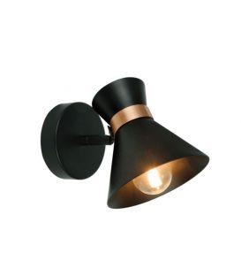 Sienas lampa KELLY 4148200
