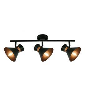Griestu lampa KELLY 3 4148400
