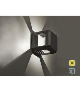 13W LED Sienas lampa BIOS IP65 4212900