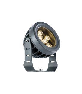 9W LED Prožektors ERMIS IP66 4205100