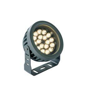 18W LED Prožektors ERMIS IP66 4205200