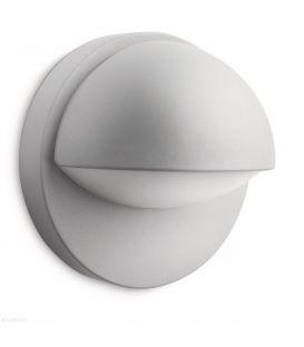 Sienas lampa JUNE IP44 16245/87/16