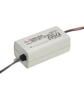 Transformātors APV-16-24 16W 24V IP42 APV-16-24