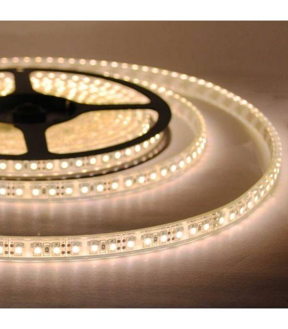 Lokana LED virtene silti balta 16W 12V IP20 RFX834X