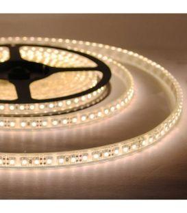 Lokana LED virtene silti balta 25W 24V IP20 2512S24K30