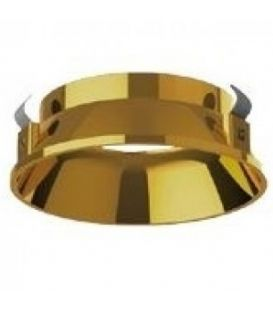 Atstarotājs FLAME Gold 4234400