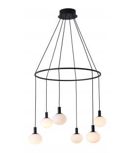 Piekarama lampa ANGELO 6 4249100