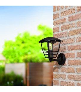Sienas lampa CREEK IP44 15380/30/16