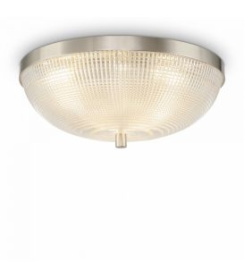 Griestu lampa Coupe Ø30 Coupe C046CL-03N