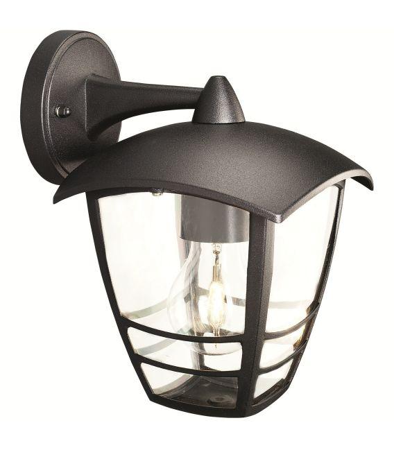 Sienas lampa CREEK IP44 15381/30/16