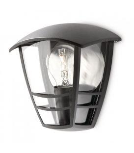 Sienas lampa CREEK IP44 15387/30/16