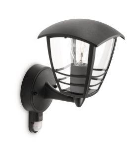 Sienas lampa CREEK IP44 15388/30/16