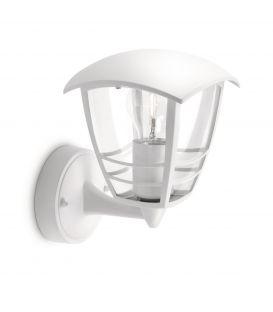 Sienas lampa CREEK IP44 15380/31/16