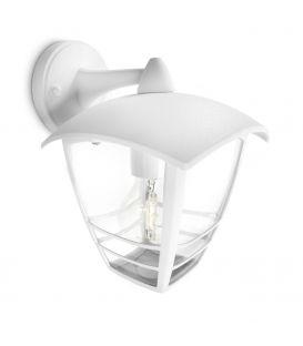 Sienas lampa CREEK IP44 15381/31/16
