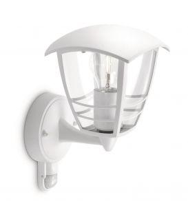 Sienas lampa CREEK IP44 15388/31/16