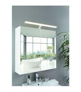 10W LED Sieninis šviestuvas VINCHIO IP44 98502