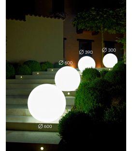 Piekarama lampa SOLE SP1 Medium 136004