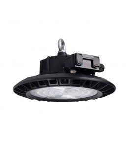 100W LED griestu lampa HB PRO LED 27155