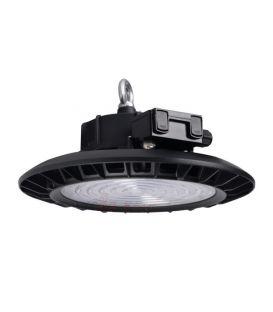 150W LED Griestu lampa HB PRO LED HI IP65 27156