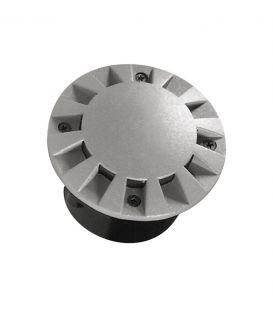 1W LED lebūvējama lampa ROGER 12 7280