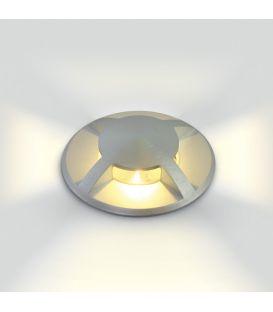 3W LED Iebūvējama lampa IP67 69016A/W