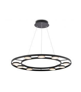 63W LED Piekarama lampa FAD MOD070PL-L63B3K