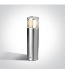 Stāvlampa IP54 Aluminium 67236A/AL
