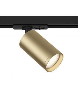 Apgaismojuma prožektoru  MAYTONI Gold TR031-1-GU10-BMG