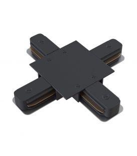 Savienojums MAYTONI 1F X Black TRA002CX-11B