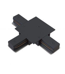 Savienojums MAYTONI 1F T Black TRA002CT-11B