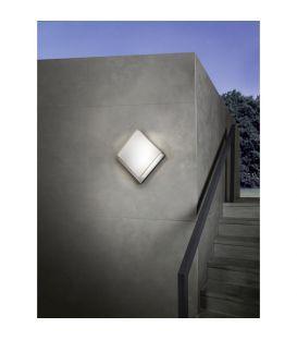 Sienas lampa INFESTO 1 94872