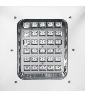 Pastatomas šviestuvas IP54 Anthracite 67100/AN
