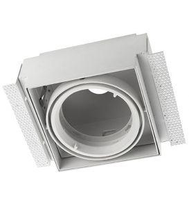 Iebūvējama lampa MULTIDIR 71-2951-14-0