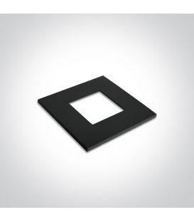 Rāmis 68006N Black 050176/B