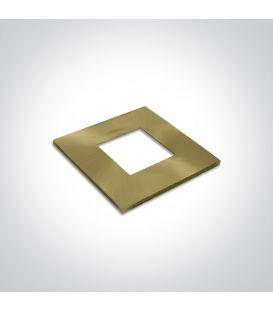 Rāmis 68006N Brass 050176/BBS