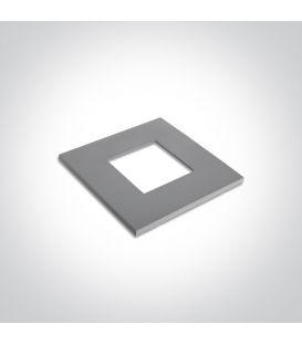 Rāmis 68006N Grey 050176/G