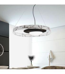 36W LED Piekarama lampa AILA/S 4295