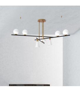 Piekarama lampa MIKADO/S 2918