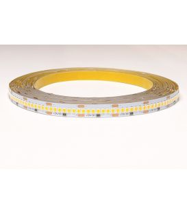 Lokana LED virtene silti balta 12W 24V IP20 1228S24K30