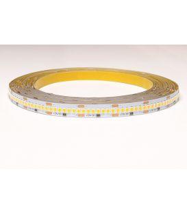 Lokana LED virtene silti balta 18W 24V IP20 1828S24K30
