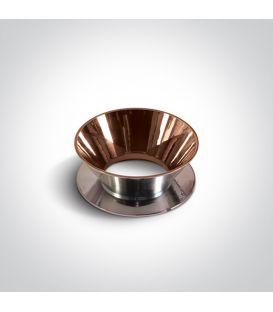 Atstarotājs One light Copper 050112/CU